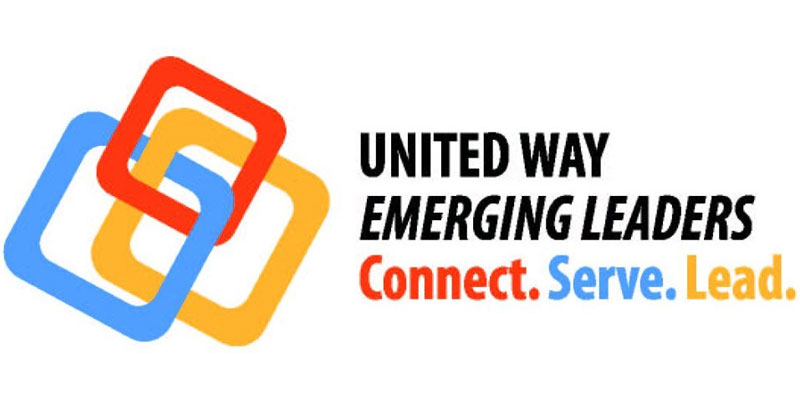 United Way Emerging Leaders