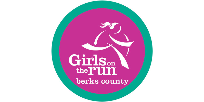 Girls on the Run Berks County