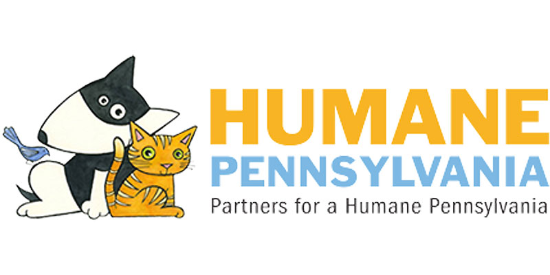 Humane Society of Berks County
