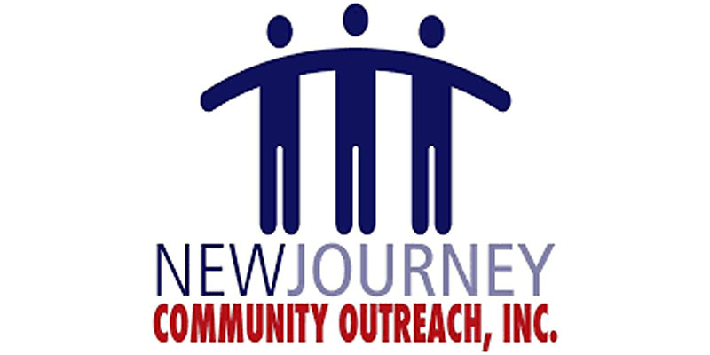 New Journey Community Outreach